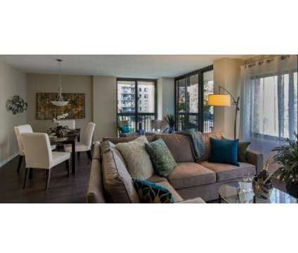 2 Beds - Prospect Towers at 300 Prospect Ave in Hackensack NJ is a Apartment