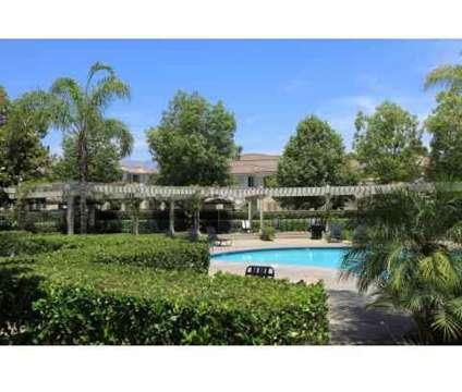 1 Bed - Avila at Rancho Santa Margarita at 22751 El Prado in Rancho Santa Margarita CA is a Apartment