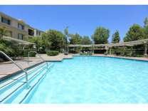 2 Beds - Avila at Rancho Santa Margarita