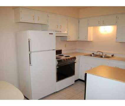 2 Beds - Eastlawn Arms at 2211 Eastlawn Drive in Midland MI is a Apartment