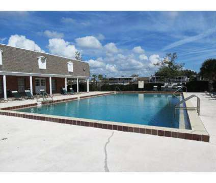 Studio - Goldelm at Regency Oaks at 200 Maltese Cir in Fern Park FL is a Apartment