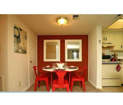 3 Beds - Goldelm at Regency Oaks at 200 Maltese Cir in Fern Park FL is a Apartment
