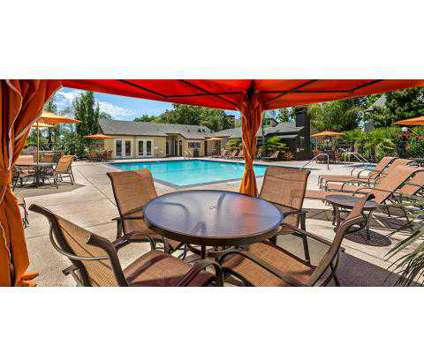 2 Beds - Gatewood at 3992 Stoneridge Dr in Pleasanton CA is a Apartment