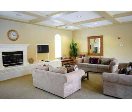 2 Beds - Falcon Bridge at 500 Copperset Rd in San Ramon CA is a Apartment