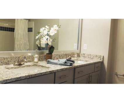 1 Bed - Heights of Kennesaw at 1950 Barrett Lakes Blvd in Kennesaw GA is a Apartment