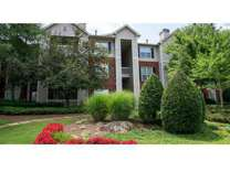 2 Beds - Heights of Kennesaw