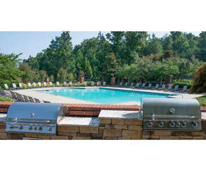 2 Beds - Heights of Kennesaw at 1950 Barrett Lakes Blvd in Kennesaw GA is a Apartment