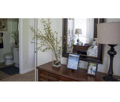3 Beds - Heights of Kennesaw at 1950 Barrett Lakes Blvd in Kennesaw GA is a Apartment