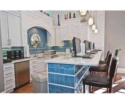 1 Bed - Park at Marketplace at 3725 Princeton Lakes Parkway in Atlanta GA is a Apartment