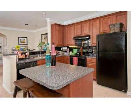 2 Beds - Park at Marketplace at 3725 Princeton Lakes Parkway in Atlanta GA is a Apartment