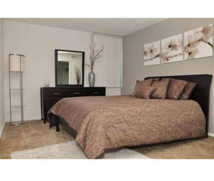 Studio - Providence at Harbour Club at 49000 Denton Road in Belleville MI is a Apartment