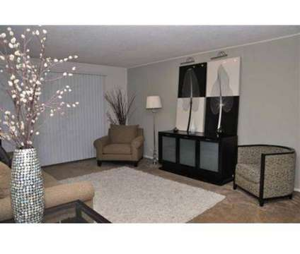1 Bed - Providence at Harbour Club at 49000 Denton Road in Belleville MI is a Apartment