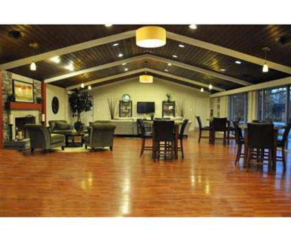2 Beds - Providence at Harbour Club at 49000 Denton Road in Belleville MI is a Apartment