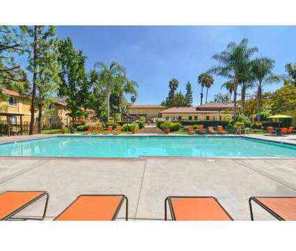 Studio - Copper Canyon Apartment Homes at 1234 W Blaine St in Riverside CA is a Apartment