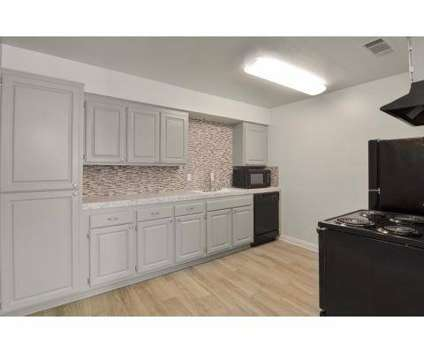 1 Bed - Copper Canyon Apartment Homes at 1234 W Blaine St in Riverside CA is a Apartment