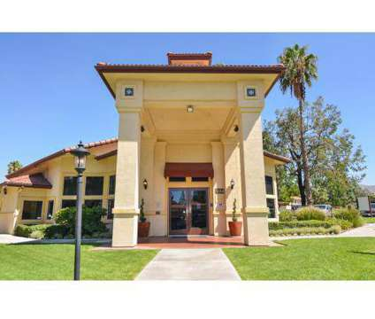 2 Beds - Copper Canyon Apartment Homes at 1234 W Blaine St in Riverside CA is a Apartment