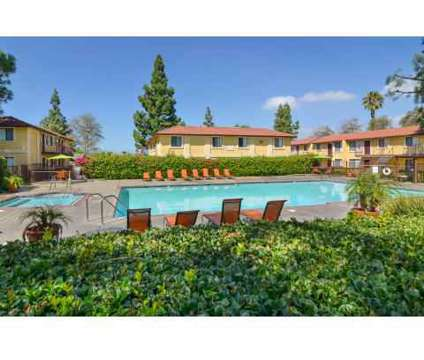 3 Beds - Copper Canyon Apartment Homes at 1234 W Blaine St in Riverside CA is a Apartment