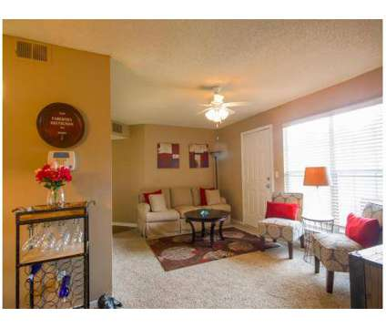 1 Bed - Stonebridge Crossing at 9135 Morning Ridge Rd in Cordova TN is a Apartment