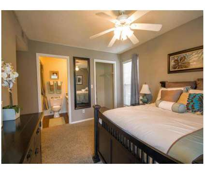 2 Beds - Stonebridge Crossing at 9135 Morning Ridge Rd in Cordova TN is a Apartment