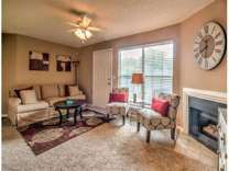 3 Beds - Stonebridge Crossing