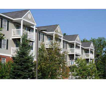 1 Bed - Carlton Oaks at 332 North Broadway in Salem NH is a Apartment