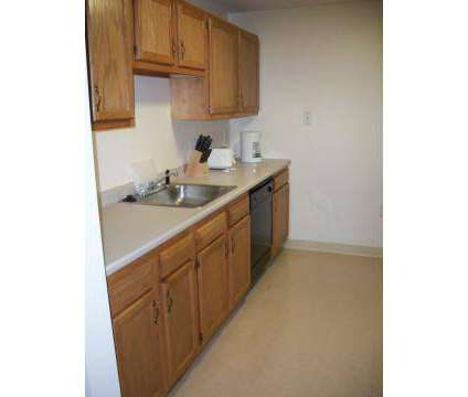 2 Beds - Carlton Oaks at 332 North Broadway in Salem NH is a Apartment