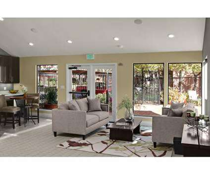 1 Bed - Mission Sierra at 34864 Mission Boulevard in Union City CA is a Apartment