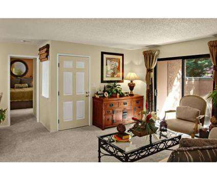 2 Beds - Mission Sierra at 34864 Mission Boulevard in Union City CA is a Apartment