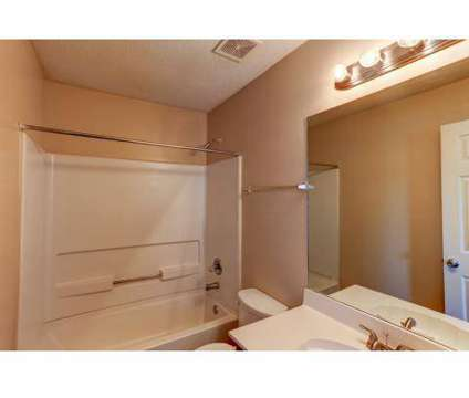 3 Beds - Legacy at Westwind at 1800 Joy Cir in Horn Lake MS is a Apartment