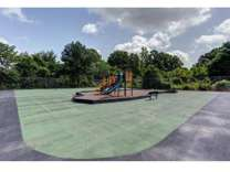 3 Beds - Westwind Townhomes & Duplexes