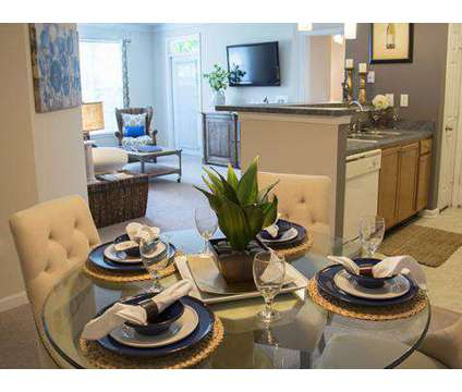 1 Bed - Park at Kennesaw at 2250 Ellison Lakes Dr in Kennesaw GA is a Apartment