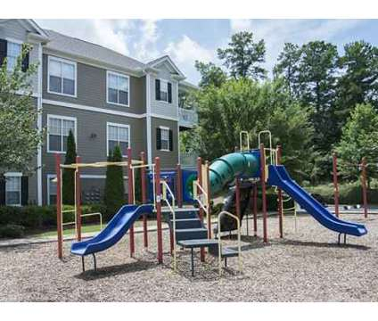 2 Beds - Park at Kennesaw at 2250 Ellison Lakes Dr in Kennesaw GA is a Apartment