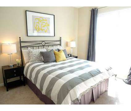 3 Beds - Park at Kennesaw at 2250 Ellison Lakes Dr in Kennesaw GA is a Apartment