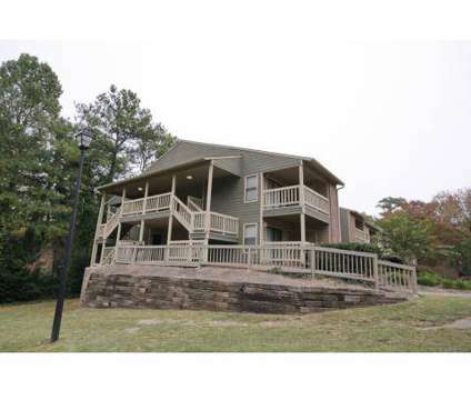 2 Beds - The Crossings at 875 Franklin Rd in Marietta GA is a Apartment