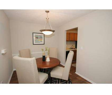 3 Beds - The Crossings at 875 Franklin Rd in Marietta GA is a Apartment
