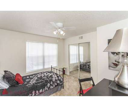 1 Bed - Bennington Ridge at 4027 North Bennington Avenue in Kansas City MO is a Apartment