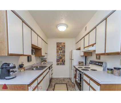 2 Beds - Bennington Ridge at 4027 North Bennington Avenue in Kansas City MO is a Apartment