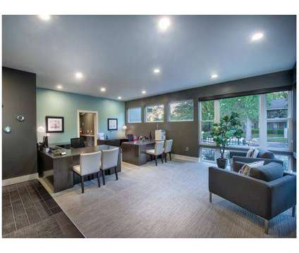 1 Bed - The Cascade at Morgan Falls at 8085 Adair Ln in Sandy Springs GA is a Apartment