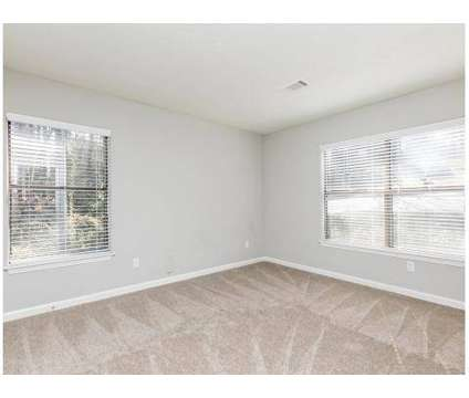 2 Beds - The Cascade at Morgan Falls at 8085 Adair Ln in Sandy Springs GA is a Apartment