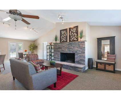 Studio - Brookwood Apartments at 900 Brookwood Cir in Archdale NC is a Apartment
