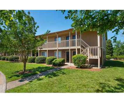 1 Bed - Brookwood Apartments at 900 Brookwood Cir in Archdale NC is a Apartment