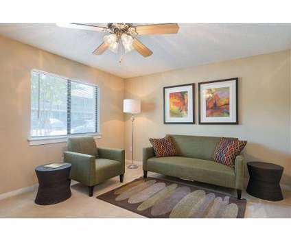 2 Beds - Brookwood Apartments at 900 Brookwood Cir in Archdale NC is a Apartment