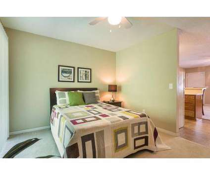 3 Beds - Brookwood Apartments at 900 Brookwood Cir in Archdale NC is a Apartment