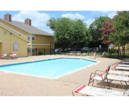 2 Beds - Copper Mill at 10000 N Lamar Boulevard in Austin TX is a Apartment