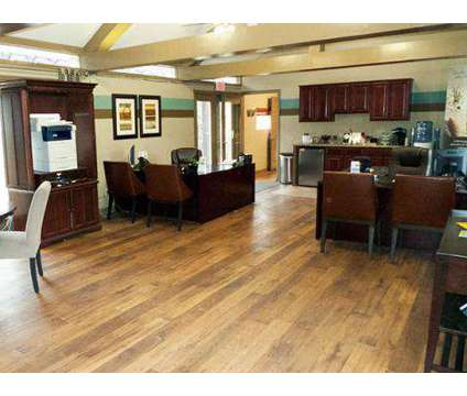 2 Beds - Seasons on Chelsea at 2530 Chelsea Drive in Fort Mitchell KY is a Apartment