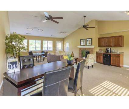 1 Bed - Wexford at 1811 Wexford Meadows Ln in Charlotte NC is a Apartment