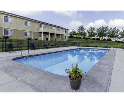 2 Beds - Wexford at 1811 Wexford Meadows Ln in Charlotte NC is a Apartment
