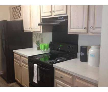 2 Beds - Crestmont at Thornblade at 75 Crestmont Way in Greenville SC is a Apartment
