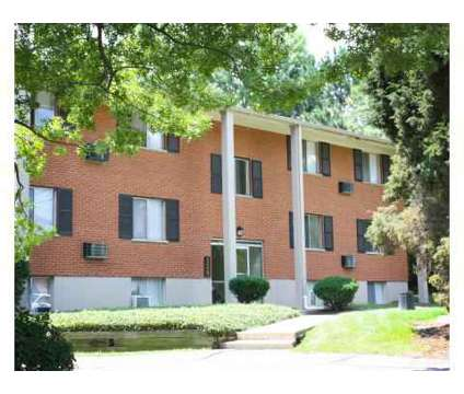 1 Bed - Willow Glen Apts at 527 Rosary Dr #5 in Erlanger KY is a Apartment