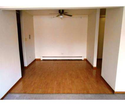 2 Beds - Pebblewood Court at 2260 Breezewood Terrace in Bartlett IL is a Apartment